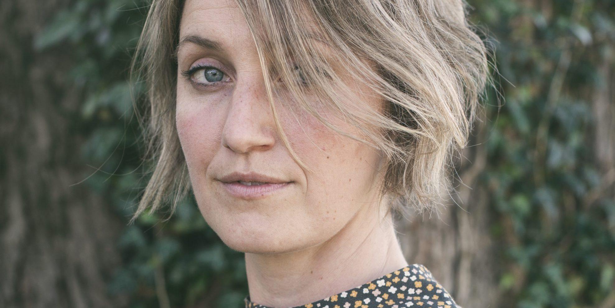 Joan Shelley Brighton